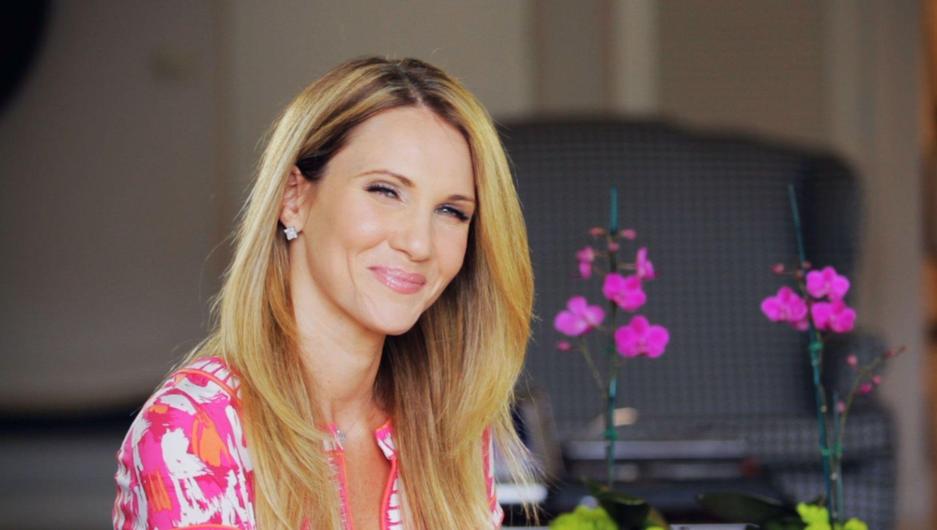 Terapia de parejas, con Marcela Brown - Así Love Camila