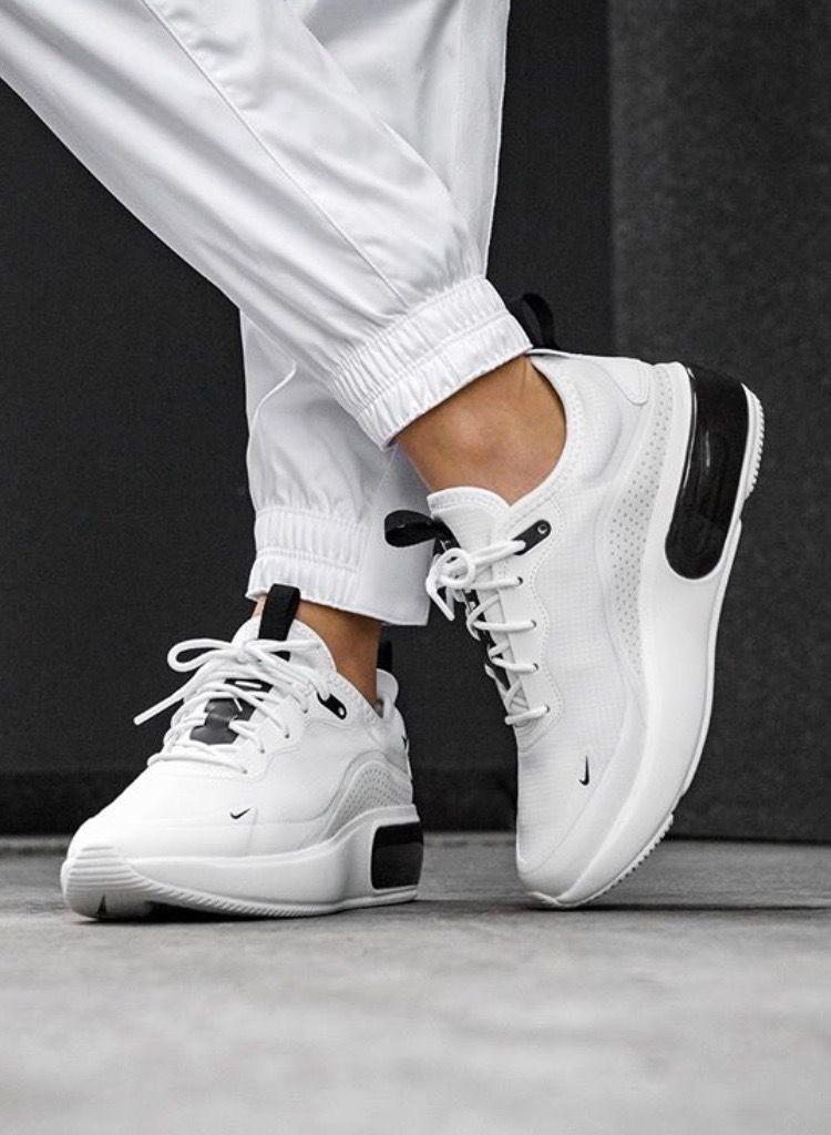 Nike Air Max Dia | Nike, Air max, Nike air max