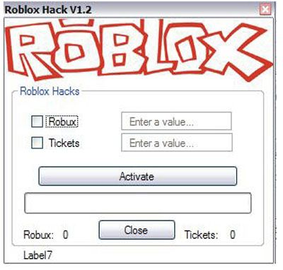 Roblox Hack Cheat Tool V12 Updated 2013 In 2019 Hacks - roblox adding game shortcuts