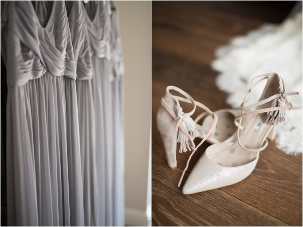 Essence Of Australia Lace Wedding Dress Boden Shoes Marquee English Country