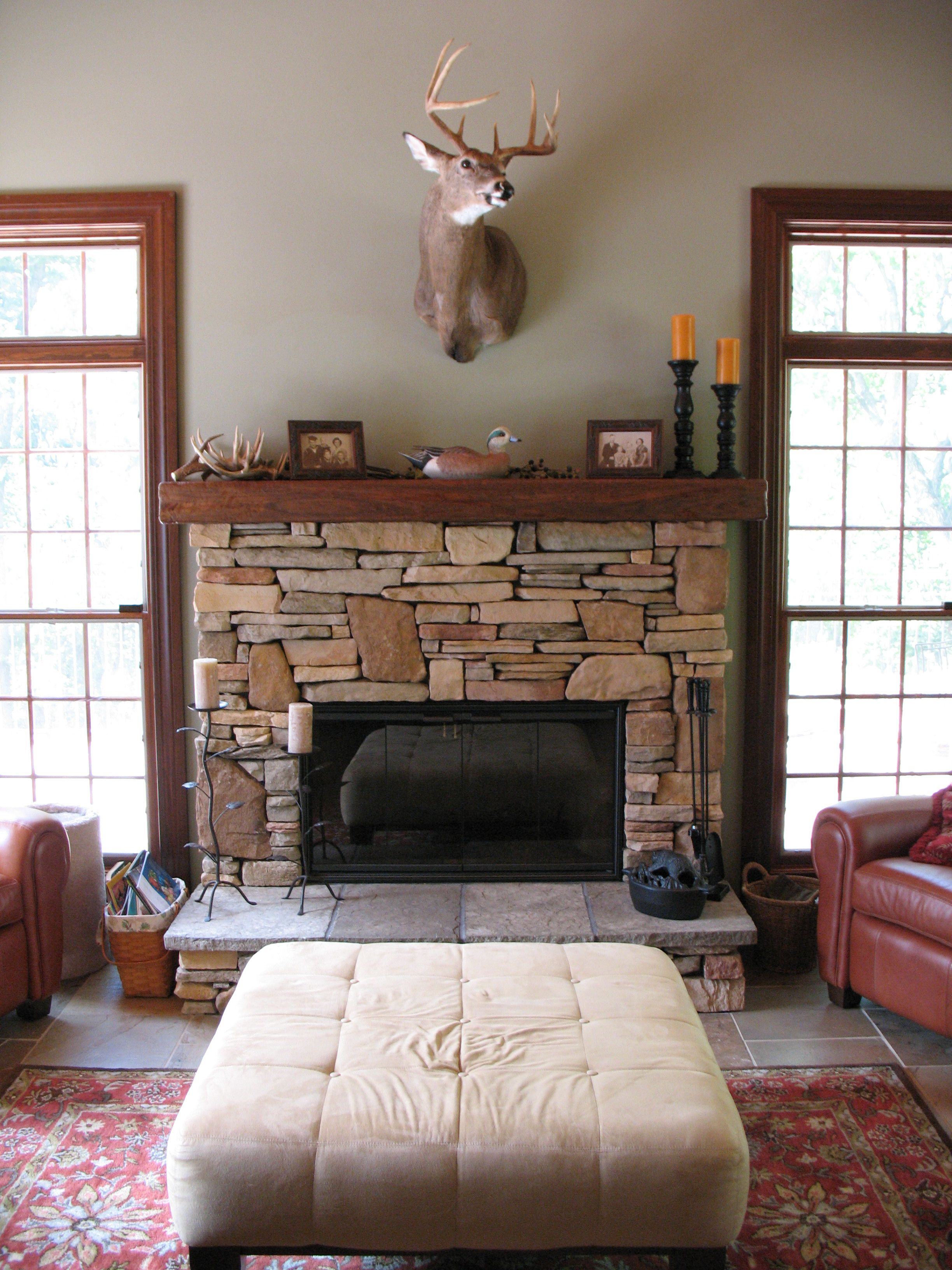 stone fire place affordable download stone corner fireplace home