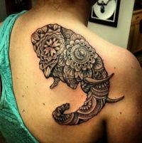 Elephant - Page 7 - Tattooimages.biz