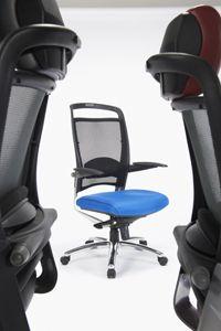 Fulkrum Family Merryfair Chair System Chair Office Chair Gaming Chair