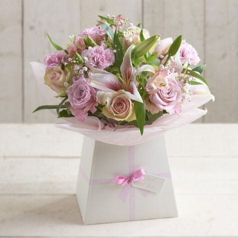 Flowers and Gift Cards delivered next day - Standard ...