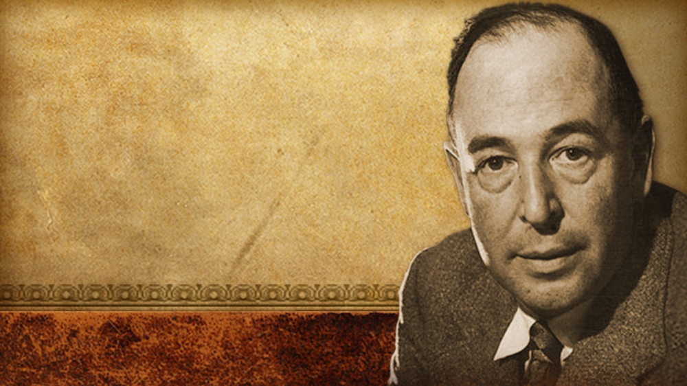An Introduction to C.S. Lewis Writings and Significance