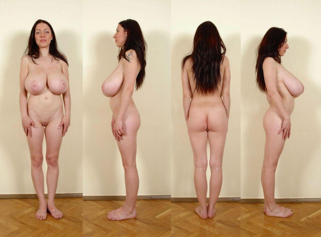 molodaya-s-bolshoy-grudyu-na-kastinge-porno-foto-devushki-rakom-huy-v-pizde-krupnim-planom
