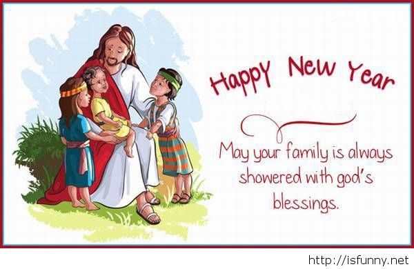 Pics of 2015 jesus greetings google search new years greetings new year greeting cards 2017 pics of 2015 jesus greetings google search m4hsunfo