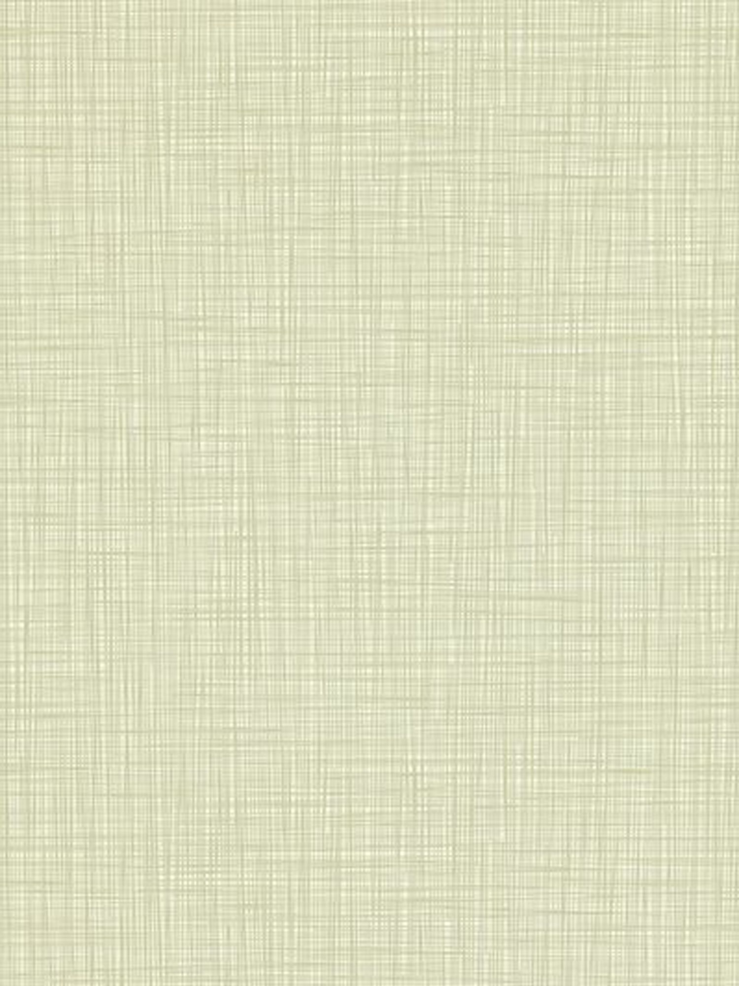 Orla Kiely House for Harlequin Scribble Wallpaper Beige