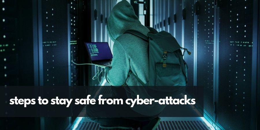 cyber security analyst jobs london