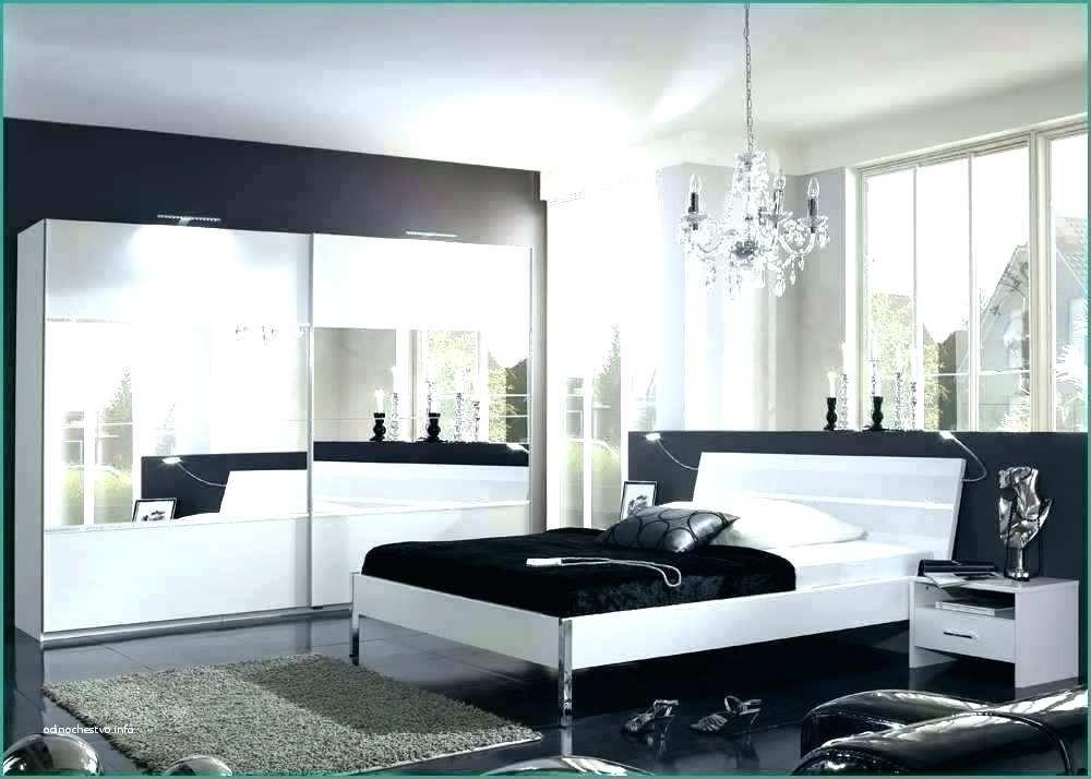 schlafzimmer set poco grau schlafzimmerschrank gunstig