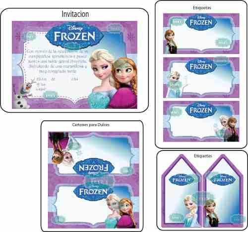 imagenes para imprimir de frozen - Buscar con Google