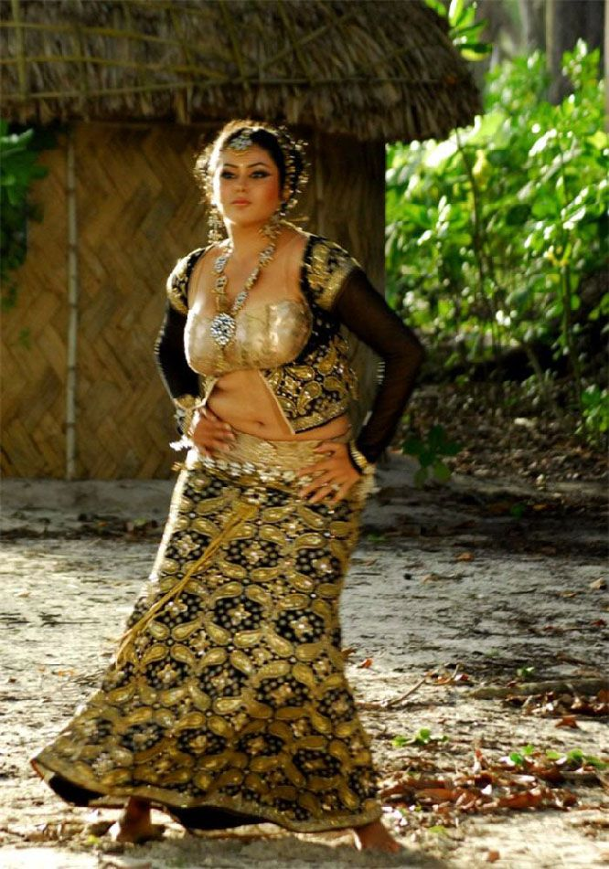 pics-nameetha-in-nude-and-sex-models-nude-nude