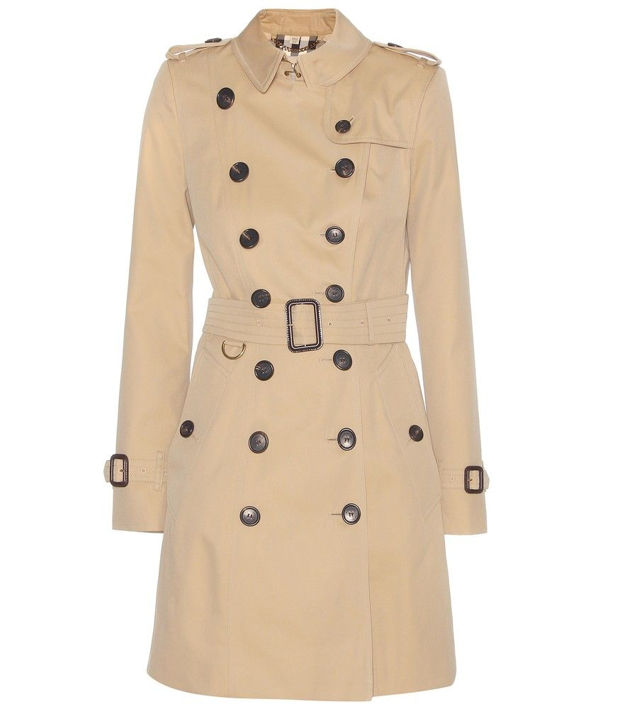 Burberry Men Trench Coat 001 Trenchcoat Manner Burberry Trenchcoat Mantel Kleid
