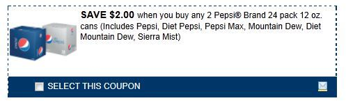 graphic about Pepsi Coupons Printable named Uncommon printable Pepsi Coupon codes - Check out this Sundays paper also