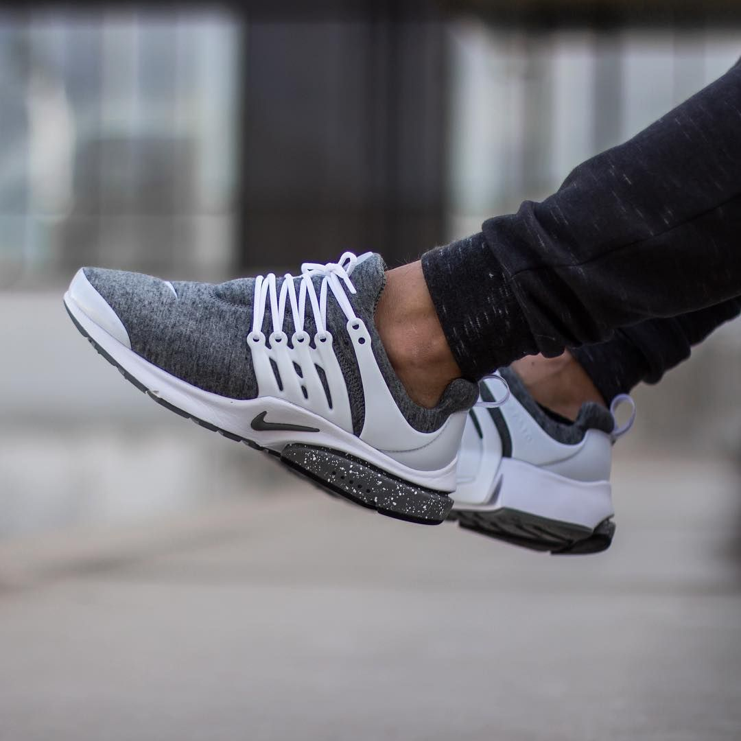 "Instagram · ""Nike Air Presto ..."