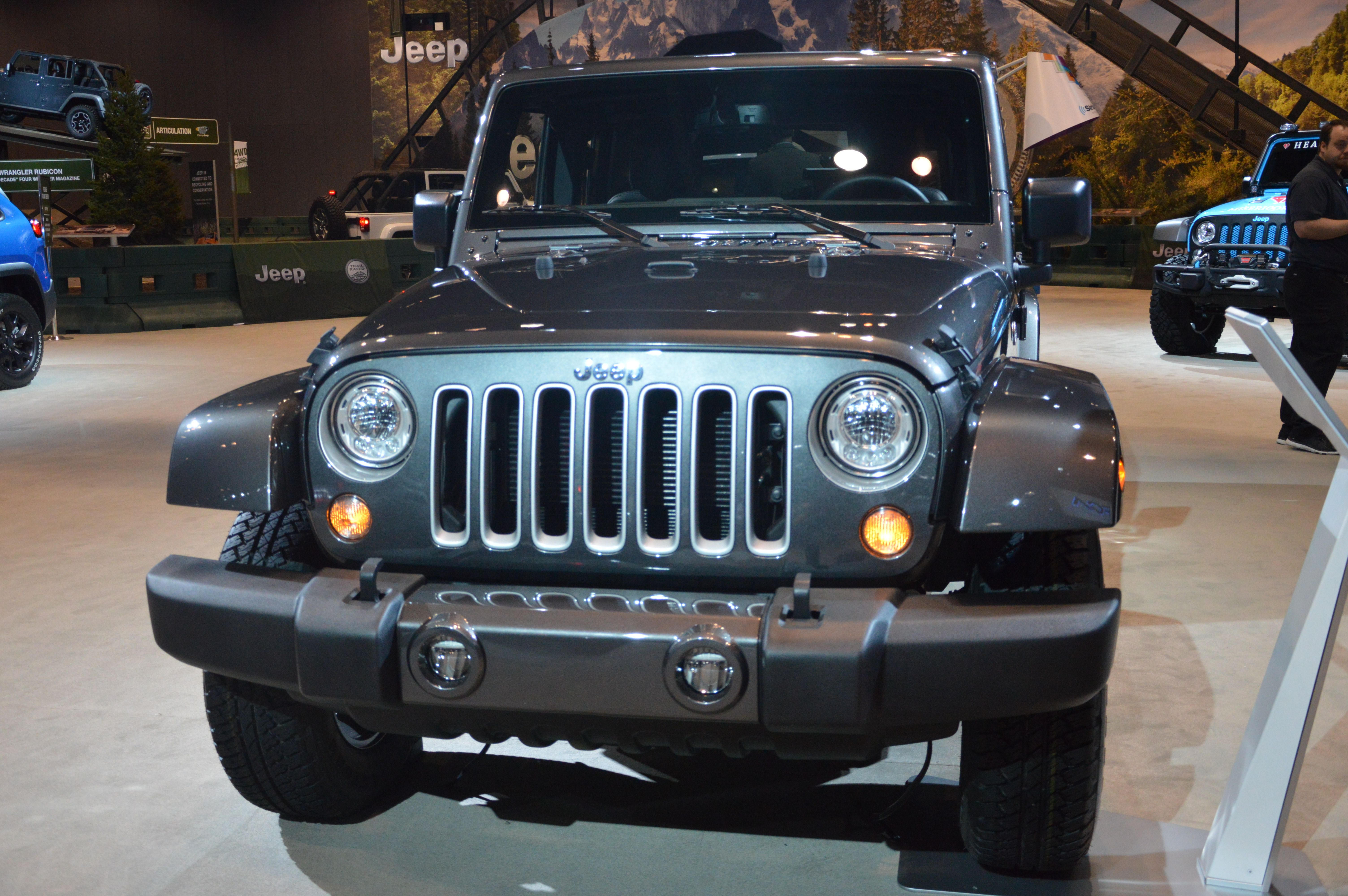 unlimited sport wrangler used vehicle new en baie comeau inventory quebec in jeep hyundai olivier