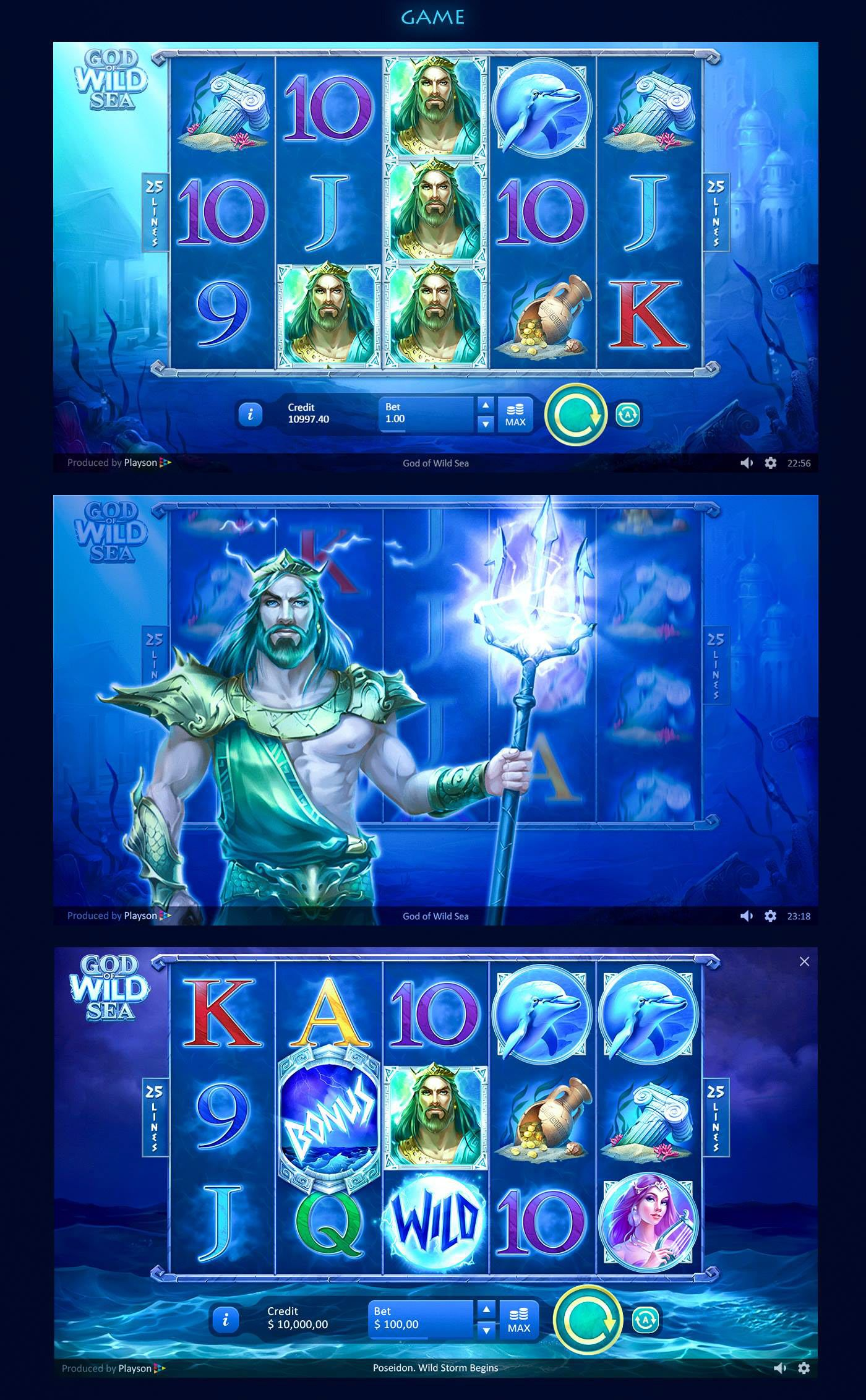 Igt Slots App