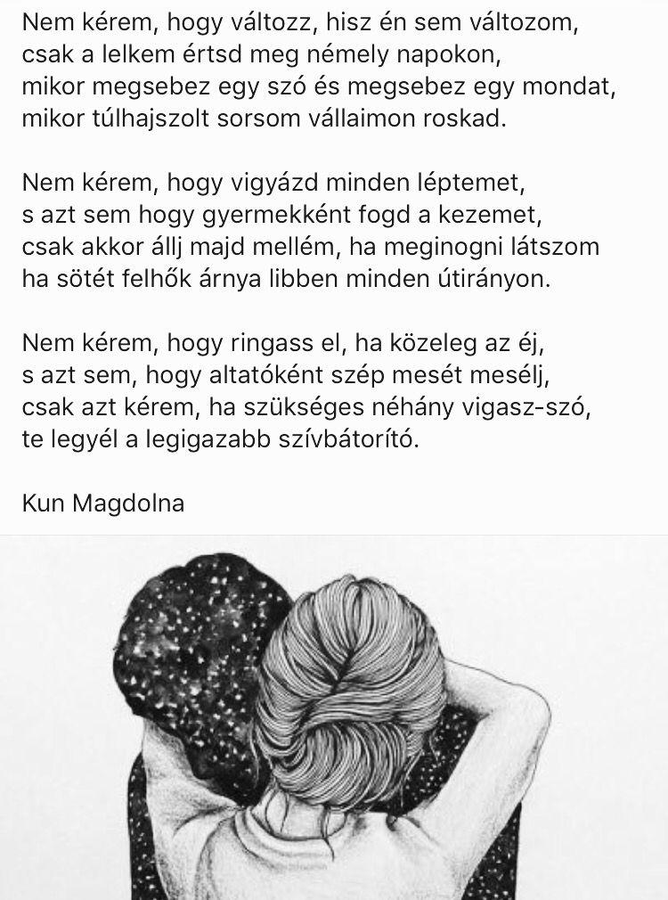 még mindig szeretlek idézetek Ti még mindig nem értitek | Inspiráló idézetek, Idézetek lányoknak