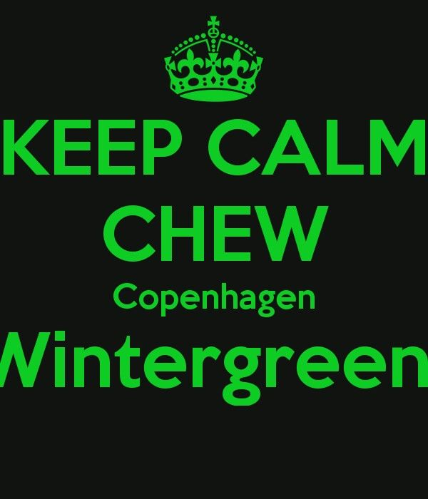 Keep Calm Copenhagen Calm Keep Calm Guns