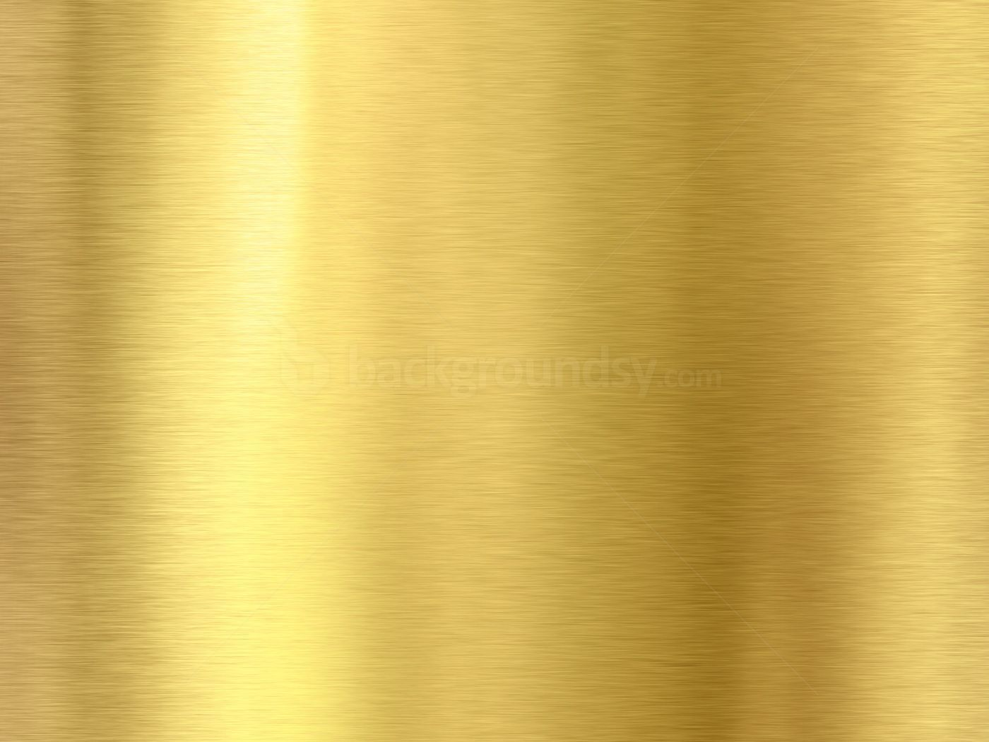 Gold Backgrounds Image Wallpaper Cave In 2019 Blue