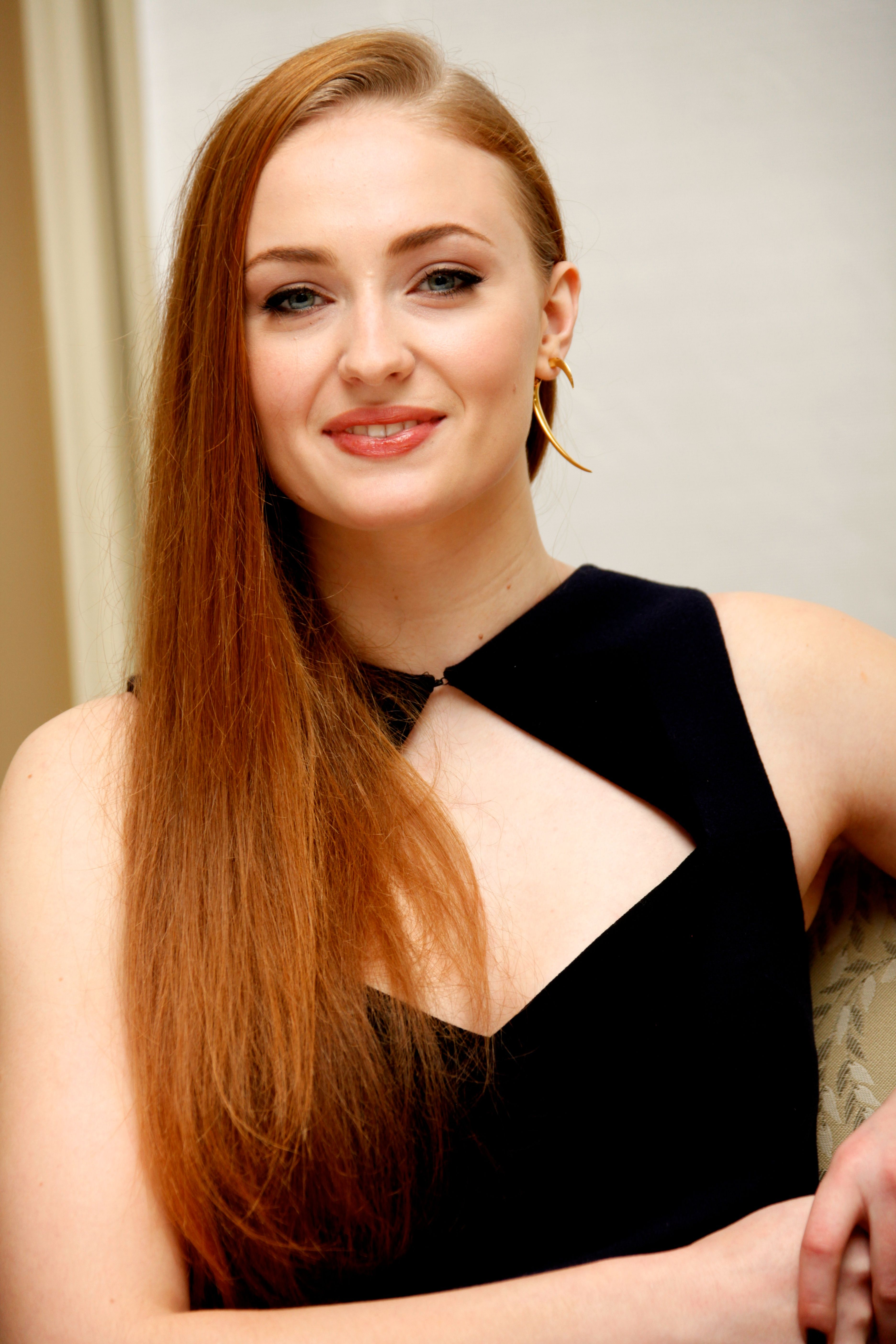 sophie turner модельsophie turner vk, sophie turner 2017, sophie turner 2016, sophie turner gif hunt, sophie turner png, sophie turner game of thrones, sophie turner gallery, sophie turner twitter, sophie turner jean grey, sophie turner model, sophie turner height 2016, sophie turner style, sophie turner icons, sophie turner fan site, sophie turner tattoos, sophie turner hq, sophie turner фото, sophie turner listal, sophie turner wiki, sophie turner модель