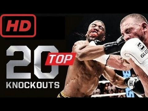 Best Ufc Knockouts Mma Knockouts 2017 Ufc Knockouts Mma Knockouts Most Satisfying Video