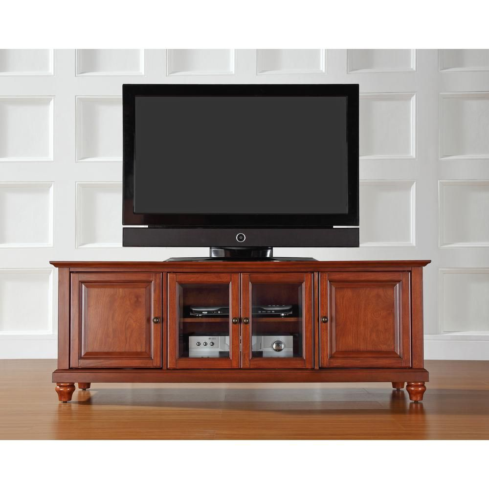 55 Reference Of Tv Stand Low Corner Fireplace Tv Stand Tv Stand Low Profile Tv Stand