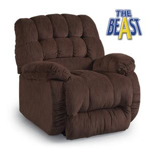 Recliners Power Lift Roscoe Best Home Furnishings Chair