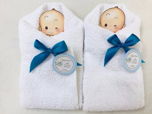 Recuerdos Para Bautizo Con Foto Del Bebe.Bebe Baby Shower Recuerdo Economicos Bautizo Toalla