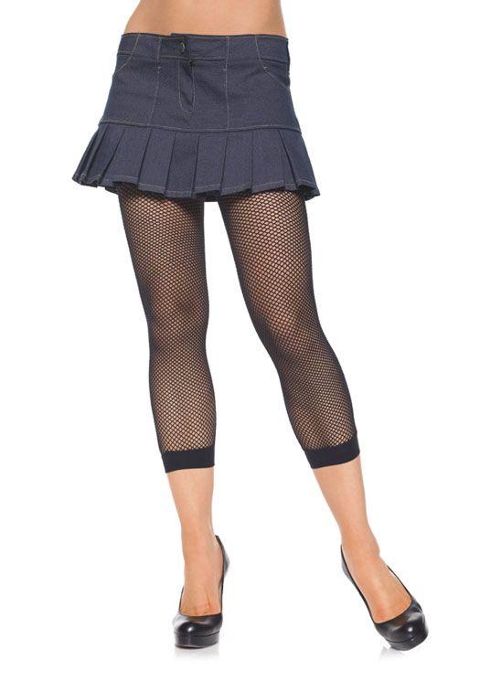 4ab030c275e7a 80s fishnet leggings | SO 1980 - Betty Mood Board | Fishnet leggings ...