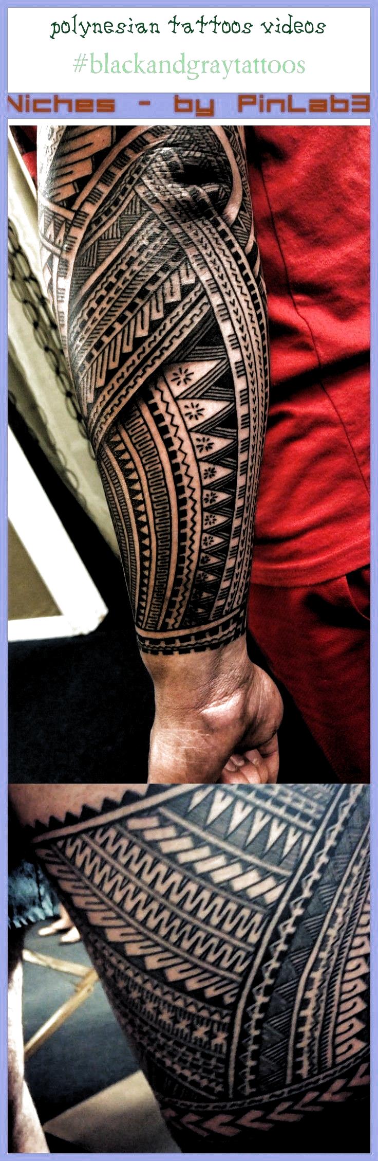 Photo of Body painting  #polynesian #tattoo #designs #forearm polynesian tattoo designs m…