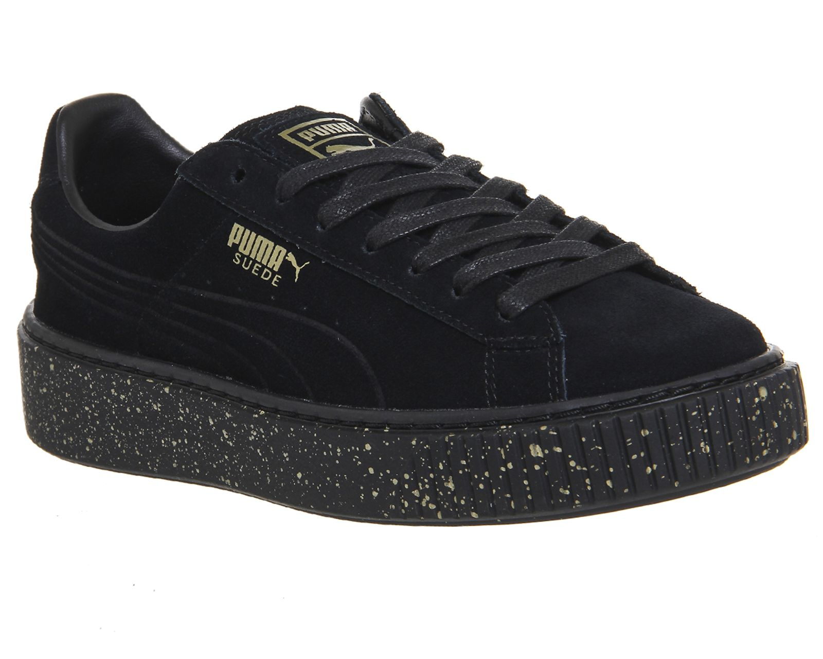 203f7fc29f19 puma suede tennis shoes cheap   OFF61% Discounted
