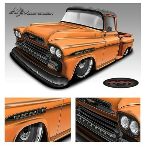Pin By Memphis On C10 Worldwide Chevy Gmc Trucks Gmc