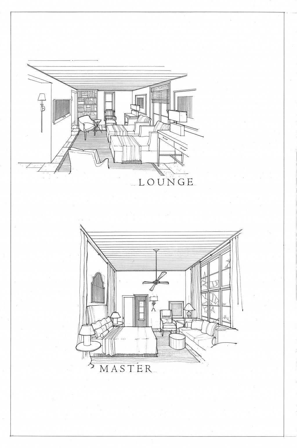 Best Free 3d Room Design Software: Home Decorating Websites Free #HomeDecorationFurniture