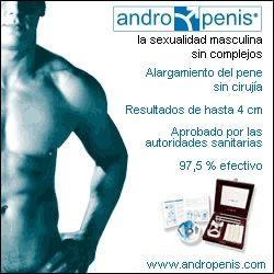 andropenis resultados