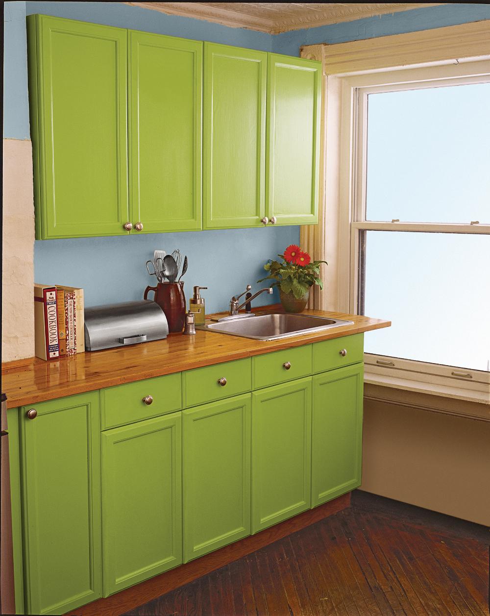 Update Kitchen Cabinets Kitchen Old Kitchen Cabinets Kitchen Cabinets Kitchen In 2020 Used Kitchen Cabinets Old Kitchen Cabinets Kitchen Cabinets For Sale