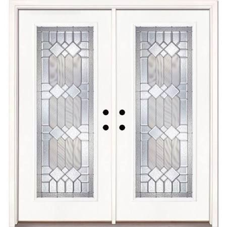 double front doors - Google Search