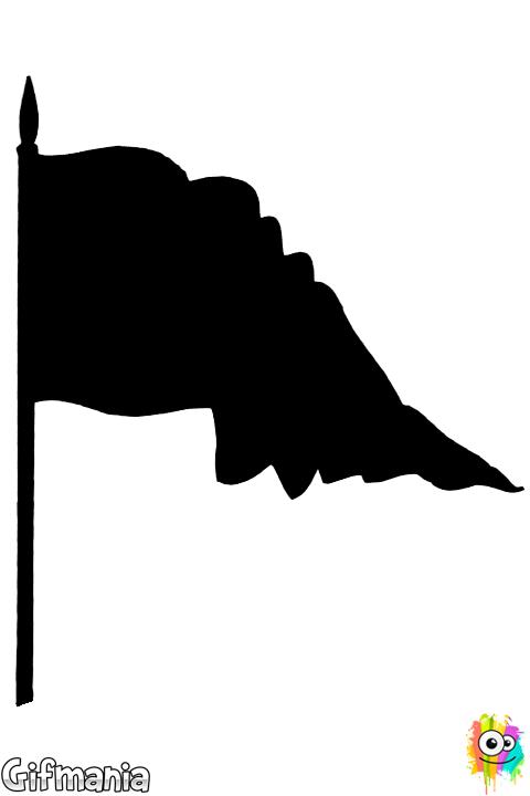 Bandera de Estados Unidos | K- Fiestas y celebraciones españolas ...
