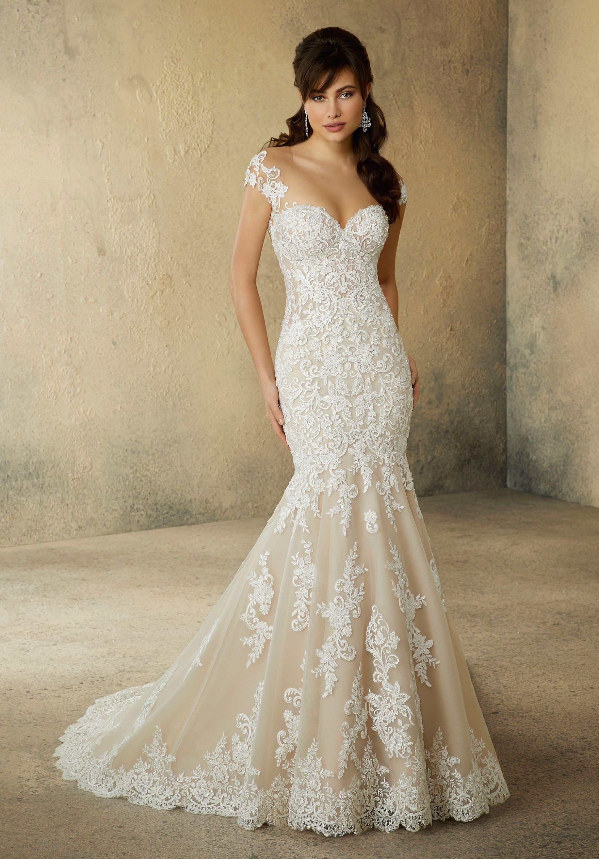 Mori Lee Wedding Dresses Arvada Amanda S Bridal Denver In 2020 Casual Wedding Dress Designer Bridal Gowns Bridal Dresses