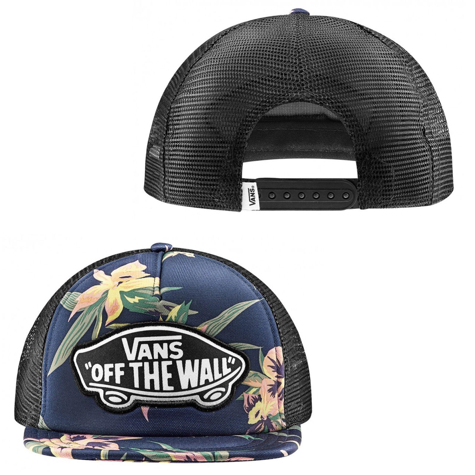 1438862b939 VERSACE Snapback Hats