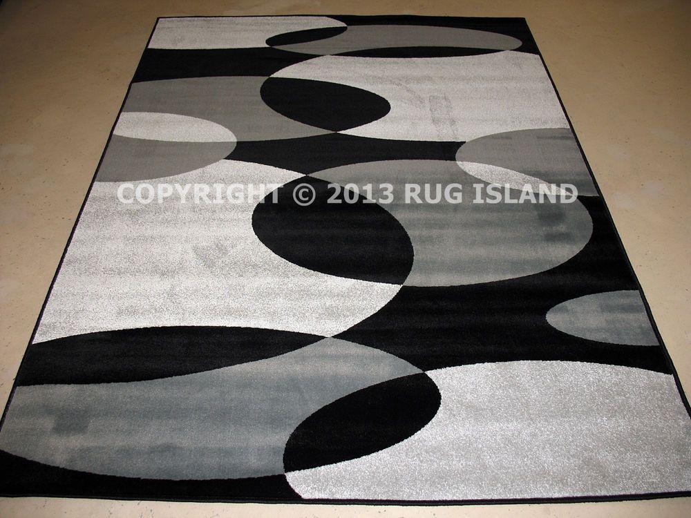 Modern 8×11 Rug Beige Contemporary Area Rugs 8×10 Carpet Living Room Carpet  Brown Rug