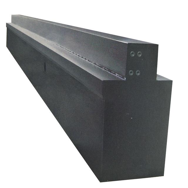 Granite Guideways Granite Laser Engraving Machine High Precision