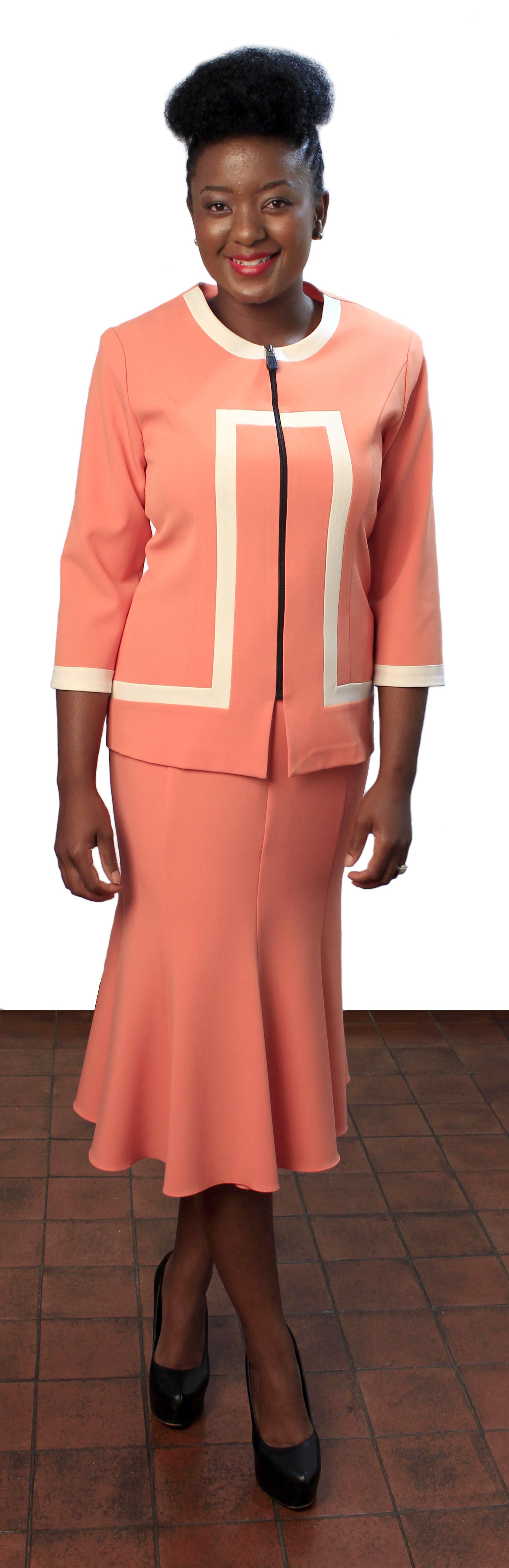 Pin by femina garments on boutique nd range pinterest