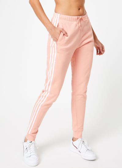 adidas originals Regular Tp Cuf (Rose) Vêtements chez