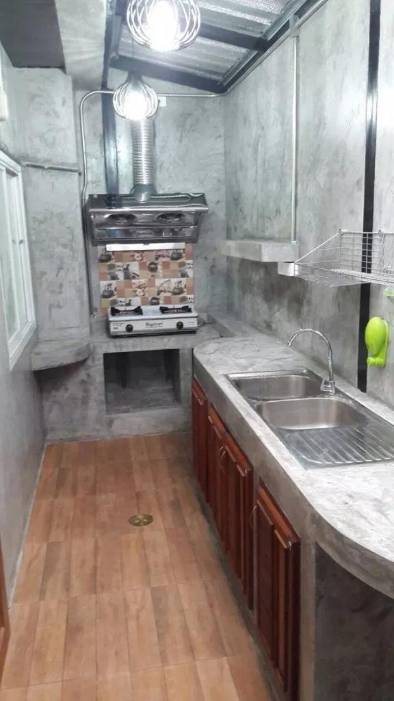 small dirty kitchen designs  best kitchen design
