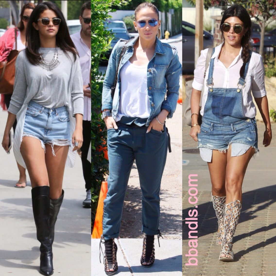 Jlo Casual Looks Buscar Con Google Love Denim Pinterest