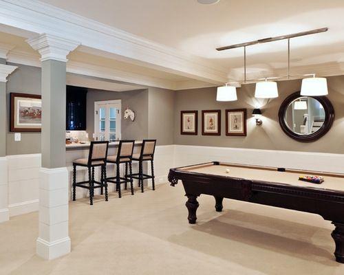 Basements By Design Classy Design Of Basement Decorating Inspiration Inspiration Basements By Design