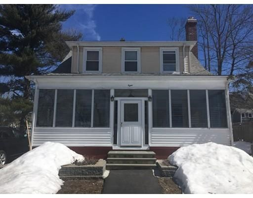 See this home on @Redfin! 8 montgomery, Brockton, MA 02301 (MLS #71811596)