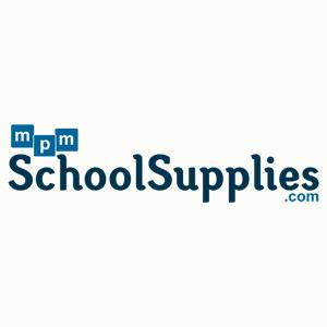 discount school supply discount teacher supplies cheap classroom