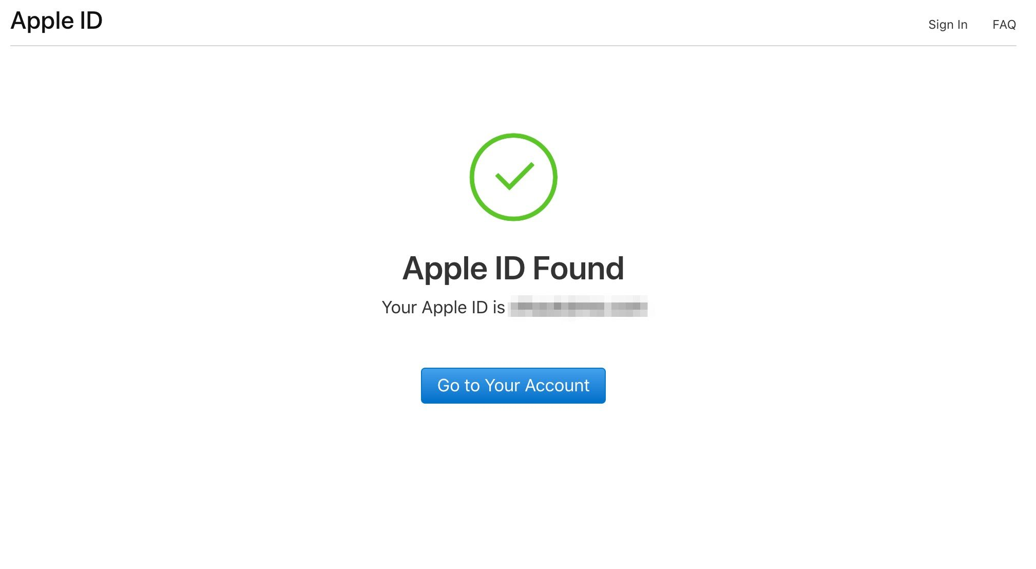 Your Apple ID Email Address? Here's How To Look It Up